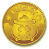 luck spells that work