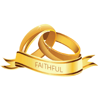 I Want My Lover to Be Faithful Spell