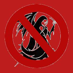 Purge Evil Spirits Spell