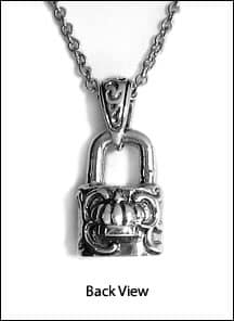 lovers-lock-back-jcs